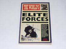 World's Elite Forces : The (Quarrie 1995)